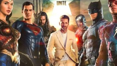 Photo of Justice League Snyder Cut is Closer To Its Release Than Ever