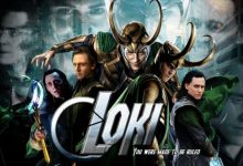 Photo of Loki Disney+ Series Might Have Way More Than 6 Episodes