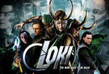Photo of Loki Disney+ Series Might Have Way More Than 6 Episodes