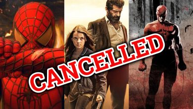 Photo of 10 Exciting Marvel Movies Fans Would Have Loved But Were Cancelled