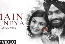 Photo of Main Suneya Song Download Mr Jatt in High Definition [HD]