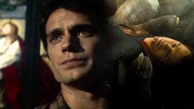 Photo of How Man of Steel Foreshadowed Superman's Batman V Superman Death