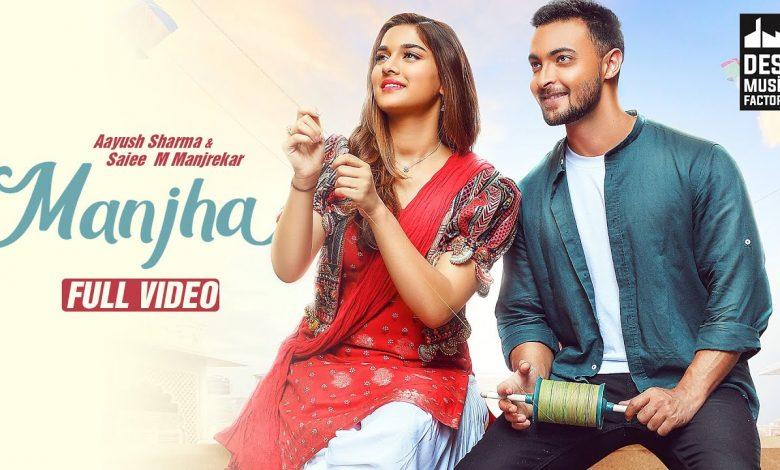 Pagalworld mp4 videos download 2019 free download punjabi