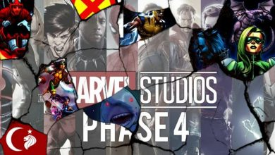 Photo of Marvel Phase 4 Is Already Introducing Mutants And We Know How