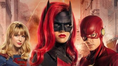 Photo of The New Seasons of All CW Shows Have Been Pushed to January 2021