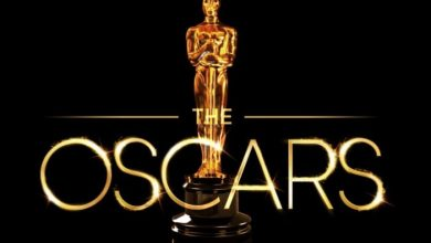 Photo of Oscars 2021 Might Get Postponed Due to The Coronavirus