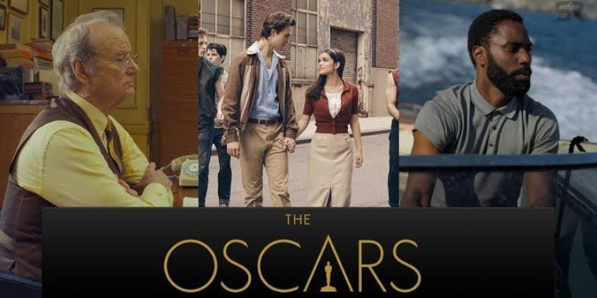 Oscars 2021 Postponed Due to The Coronavirus