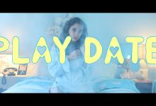 Photo of Play Date Song Download Mp3 in High Quality Audio Free