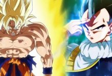 Photo of 10 Greatest Plot Twists that utterly shook the Dragon Ball Universe
