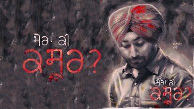 Ranjit Bawa New Song Mr Jatt Com