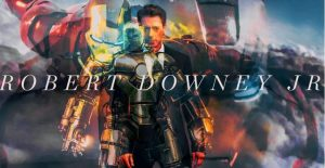 Endgame – Alternate End Credits Farewell To Robert Downey Jr.
