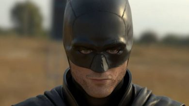 Photo of The Batman – Fan Reveals A Detailed Look at Robert Pattinson's Bat-suit