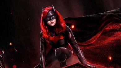 Photo of Ruby Rose Exits The Role of Batwoman After 1 Season