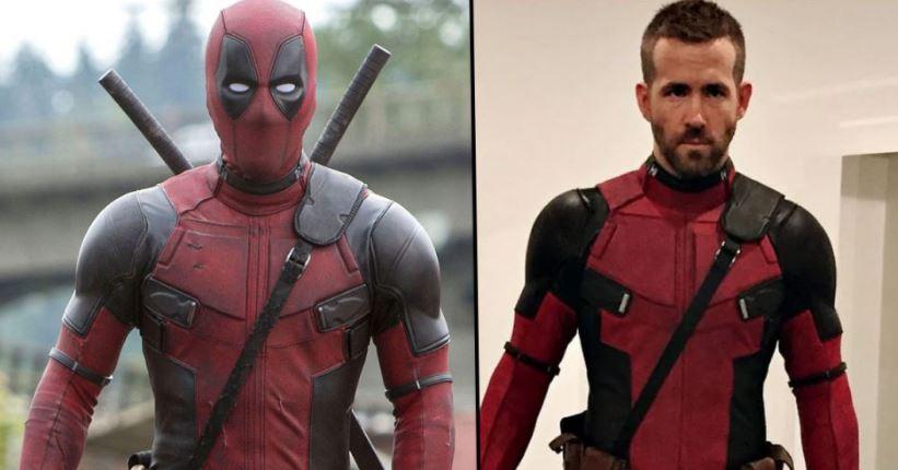 Ryan Reynolds Delivered a Bad News for Deadpool 3