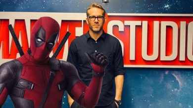 Photo of Ryan Reynolds Has Seemingly Delivered a Very Bad News for Deadpool 3