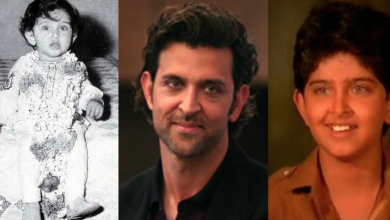 Photo of Can You Name These Bollywood Actors Based on their Childhood Photos?