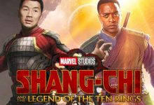 Photo of Shang-Chi and the Legend of the Ten Rings Might Get Delayed Once Again