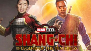 Photo of Shang Chi Plot Description Reveal His Powers. Baron Mordo, Mutants & Others to Appear