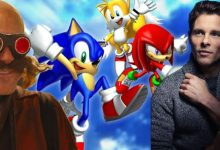 Photo of Sonic The Hedgehog 2 Officially in Works Now