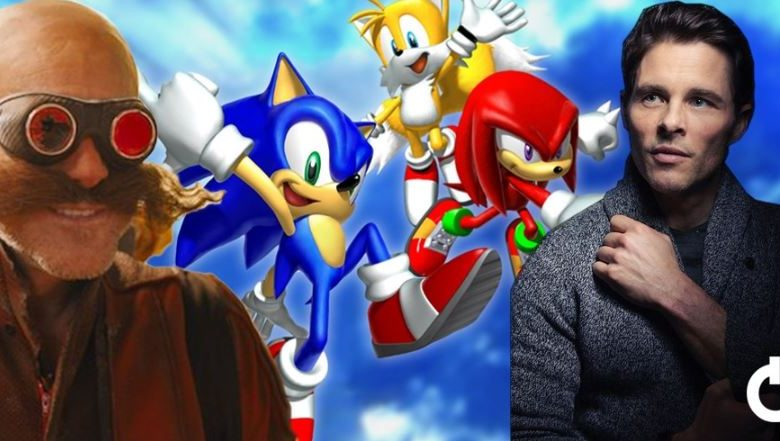 Sonic The Hedgehog 2 Officially In Works Now