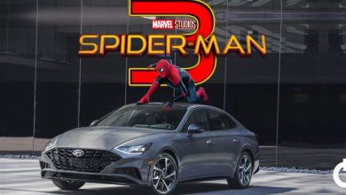 Photo of Sony & Hyundai's New Deal for Spider-Man 3 Possibly Reveals Plot Details