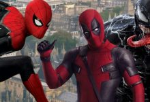 Photo of New Scoop States Spider-Man Rights Are To Be Reverted Back to Marvel