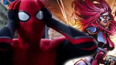 "Photo of Sony's Universe of Marvel Characters Is Now Developing A ""Jackpot"" Movie As Well"