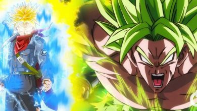 Photo of 10 Crazy Dragon Ball Theories That Have a High Chance of Being True