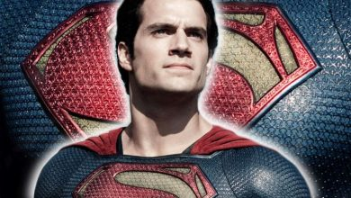 Photo of 5 Myths About Superman That Are Actually True