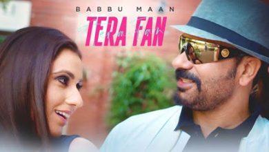 Tera Fan Babbu Maan Mp3 Song Download