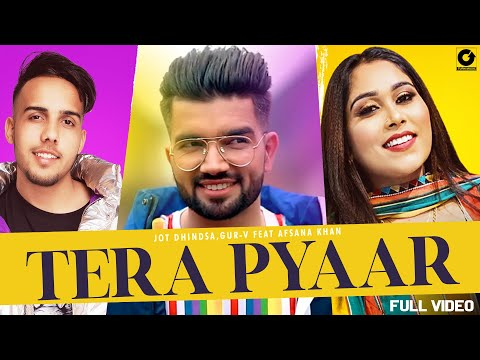 Tere Shehar Jatti Hoju Ban Ve Jatta Song Download Mr Jatt