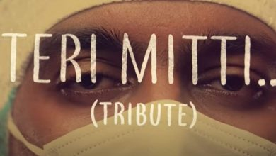 Photo of Teri Mitti Tribute Song Download Pagalworld New Song Free