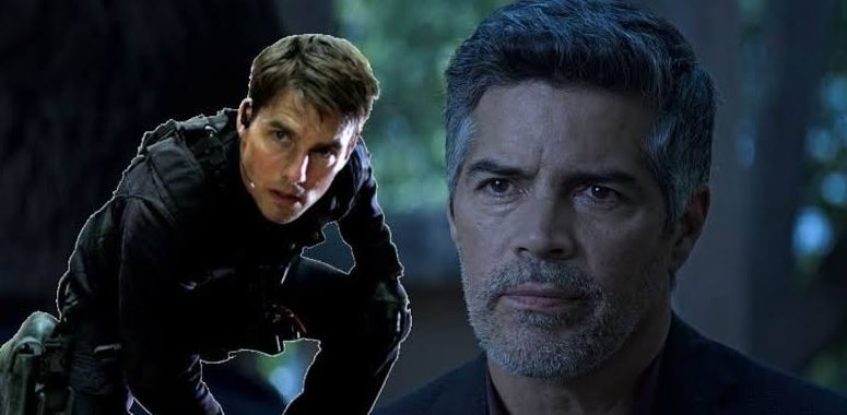 Mission: Impossible 7 & 8 Cast Deathstroke Actor As Villain
