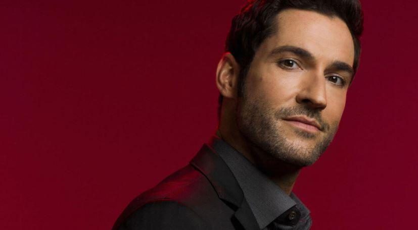 Netflix Renews Lucifer for Season 6