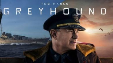 Photo of Tom Hanks' Next Movie Greyhound Will Not Release In Theatres, But On Apple TV+