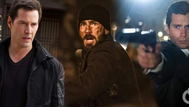 Photo of Top 10 Most Underrated Action Movies of The Last Decade
