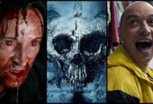 Photo of Top 10 Underrated Horror Movie Sequels that Deserve More Respect