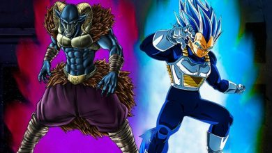 Photo of Vegeta Will Become God of Destruction, Defeat Moro, And Leave Dragon Ball forever