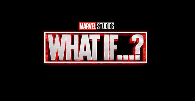 """Marvel's """"What if…?"""" Episode Storyline for Disney+"""
