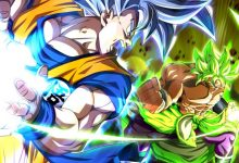 Photo of Why Broly not Goku should have been the one to Master Ultra Instinct!!