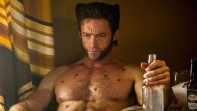 Photo of Did You Know Wolverine Had A Long Lost Brother Who Once Made Him Cry Like A Baby?