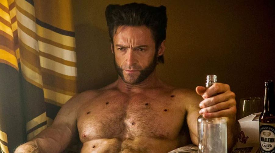 Did You Know Wolverine Had A Long Lost Brother