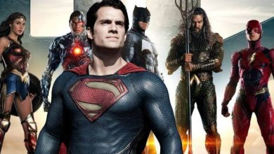 Photo of Zack Snyder's Justice League Has Made JL 2, JL 3 & Man of Steel 2 Possible