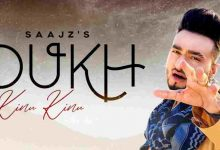 Photo of Dukh Kinu Kinu Mp3 Song Download in High Definition 320kbps