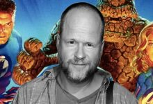 Photo of Joss Whedon isn't Directing Fantastic Four, But He'll Do Two Disney+ Shows