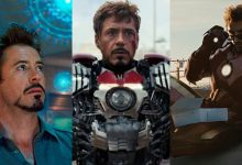 Photo of Here is Why Iron Man 2 Isn't That Bad and Very Important to Marvel Movies