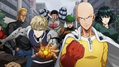 Photo of One Punch Man Season 3 Will Also Be Delayed. Here's All You Need to Know