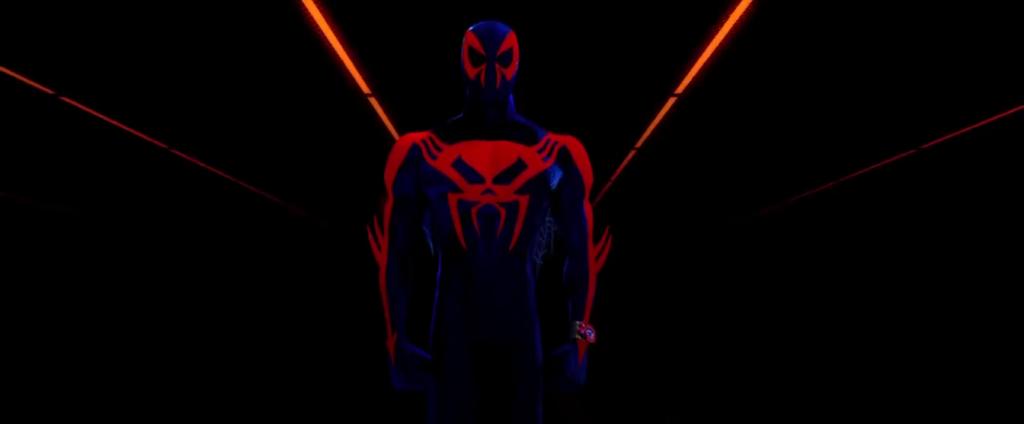 Agent Venom & Spider-Man 2099 Solo Series
