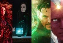 Photo of Which Infinity Stone is the Most Powerful in the MCU?