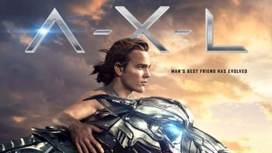 Photo of Axl Movie Download In Tamil BluRay HD For Free